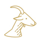 Queso de cabra -Olavidia Quesos y Besos