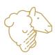 Queso de Oveja - Retorta Pascualete