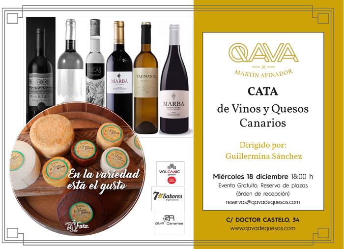 CATA-webCANARIAS_18-diciembre