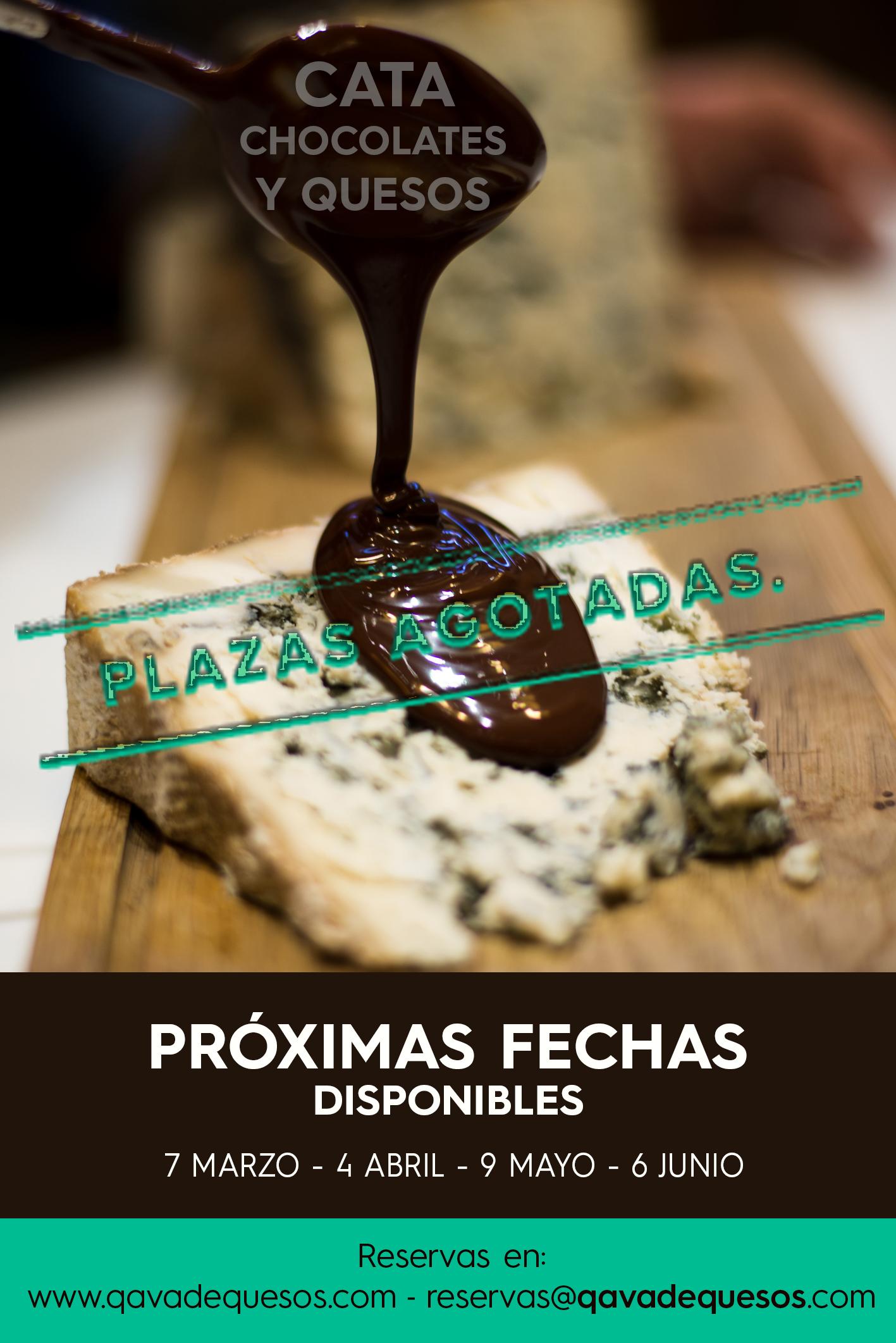 SOLD OUTfebr_Cata-de-Chocolate-Y-Quesos_2