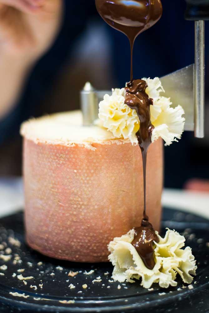 Cata-de-Chocolate-Y-Quesos_1ok