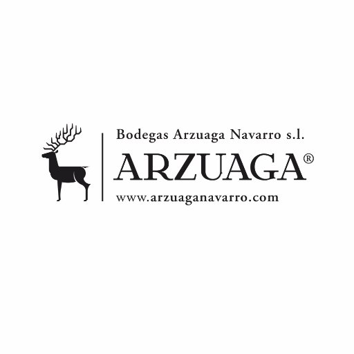 Bodega Arzuaga