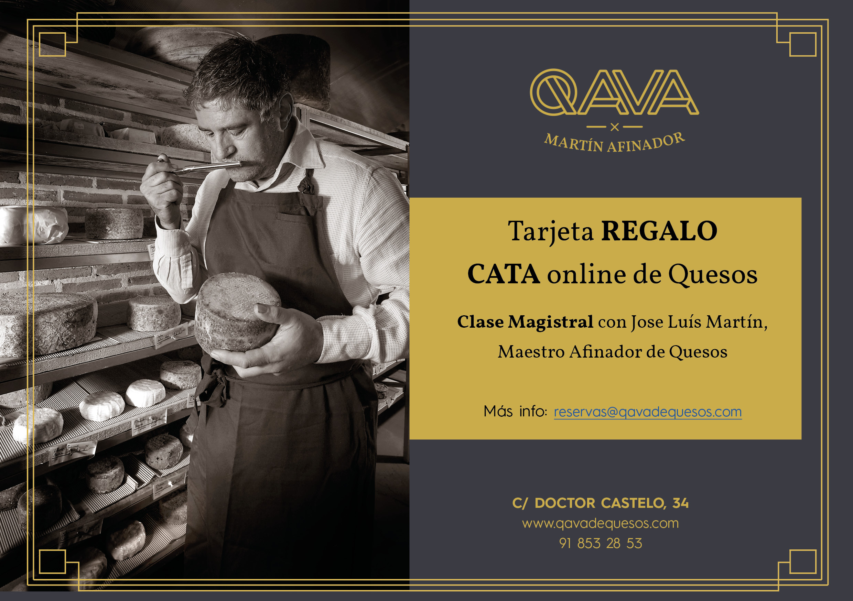 Tarjeta_Regalo_CATA_online_QAVA
