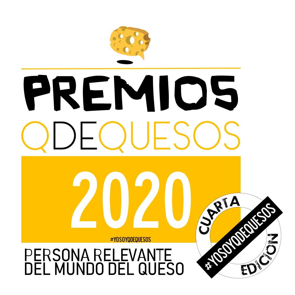 QdeQuesos_2020PERSONA